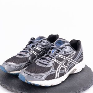 Asics Gel Galaxy 5 Mens Shoes Size 13